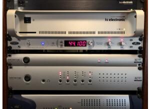 Antelope Audio Isochrone OCX (38204)