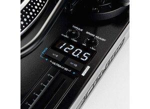 RP8000mk2-Control