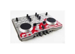 Hercules DJ Console Mk4 (32006)