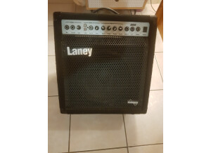Laney AH50
