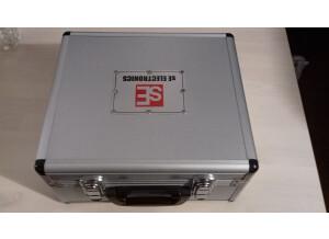 sE Electronics Z3300