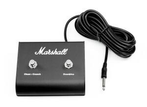 marshall-pedl-90010-2-way-mg4-mg-cf-footswitch-158516