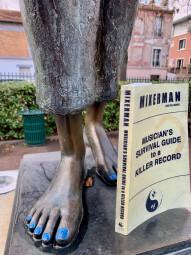 Mixerman - 8