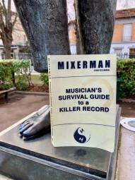 Mixerman - 7