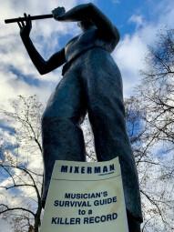 Mixerman - 6