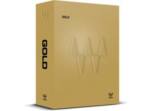 Waves Gold Native Bundle (2881)