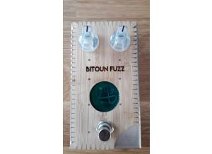 Anasounds Bitoun Fuzz (64226)