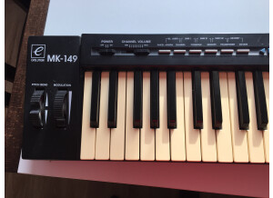 Evolution Mk-149