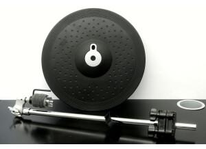 Yamaha PCY135 (16747)