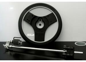 Yamaha PCY135 (23845)