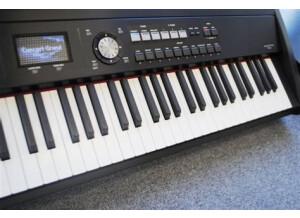 Roland RD-700NX (3139)