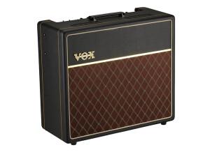 Vox AC15HW1 G12C