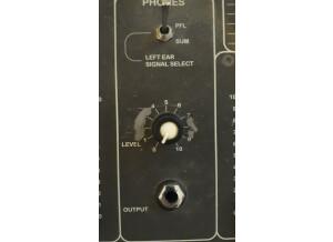 Rodec MX180 MK3 (22334)