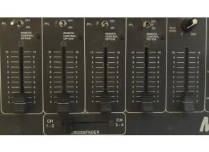 Rodec MX180 MK3 (73330)