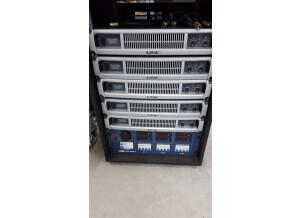 QSC CMX 300V