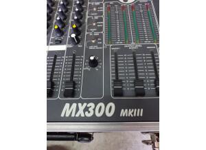 Rodec MX300MK3