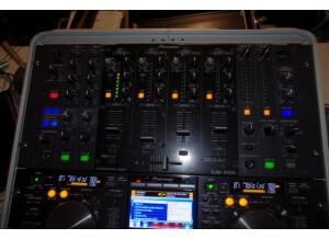 Pioneer DJM-5000 (47919)