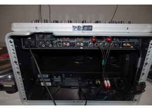 Pioneer DJM-5000 (79333)