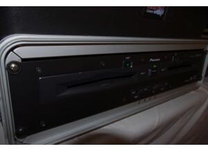 Pioneer DJM-5000 (20189)