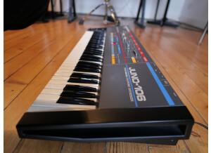 Roland JUNO-106S