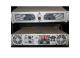 Vends Ampli Peavey PVI 3000 USA [Collector] [RARE]
