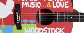 martin-co-dx-woodstock-50th-anniversary-2495238