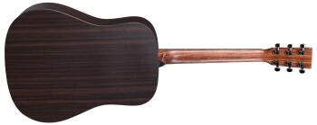 martin-co-dx-woodstock-50th-anniversary-2495239
