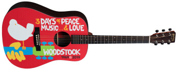 martin-co-dx-woodstock-50th-anniversary-2495237