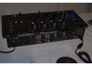 Pioneer DJM-5000 (16850)