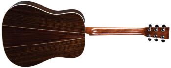 martin-co-d-35-woodstock-50th-anniversary-2495243