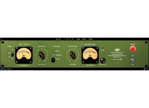 Brainworx Acme Audio Opticom XLA-3