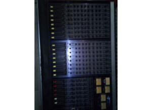 Freevox 2000 2S