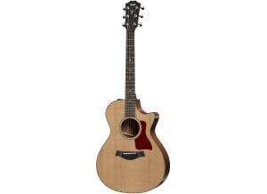 Taylor 512ce [2019-Current]