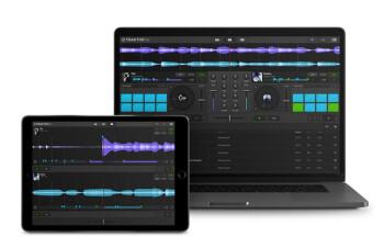 Traktor-DJ-2-Desktop-iOS