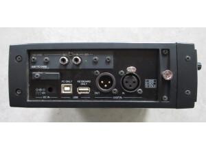 Fostex FR2 (29940)