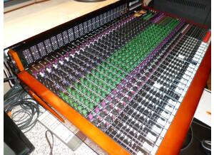Toft Audio Designs ATB-24 (17134)