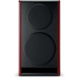 trio11-be_professional-monitoring-loudspeaker_face_cache