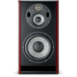 trio11-be_professional-monitoring-loudspeaker_face