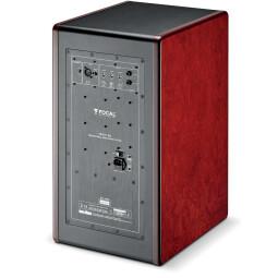 trio11-be_professional-monitoring-loudspeaker_3-4-back