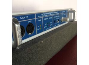 RME Audio HDSPe PCI-Card