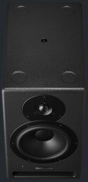 Dynaudio Core 7 : dynaudio-core-7-top