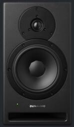 Dynaudio Core 7 : dynaudio-core-7-front