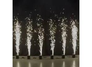 AFX Light Sparkular mini