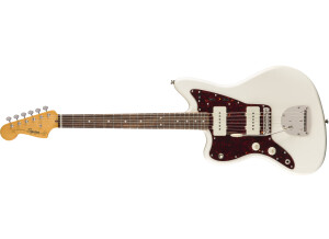 Squier Classic Vibe '60s Jazzmaster LH
