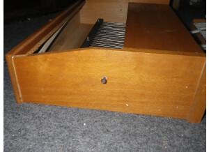 Michelsonne Paris Toy Piano 30 Keys