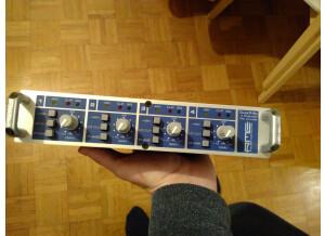 RME Audio QuadMic II (5324)