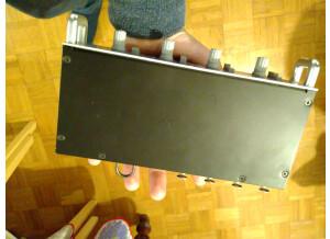 RME Audio QuadMic II (3612)