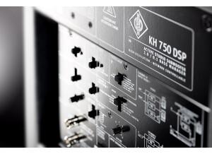 Neumann KH 750 DSP