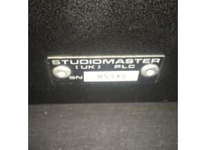 studiomaster serial.JPG
