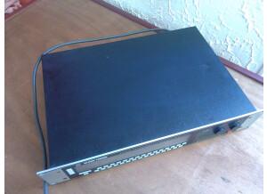 Klark Teknik DN3600 (93720)